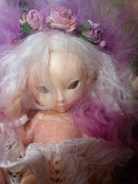 """La petite troupe de l'étrange:""""retour du doll rdv """"p6 - Page 6 1509261116269204913610808"""