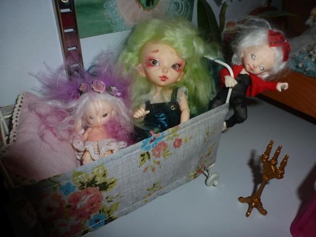 """La petite troupe de l'étrange:""""retour du doll rdv """"p6 - Page 6 1509261118209204913610820"""
