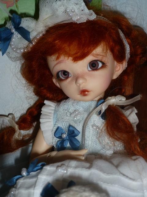 """La petite troupe de l'étrange:""""retour du doll rdv """"p6 - Page 6 1509261120469204913610834"""