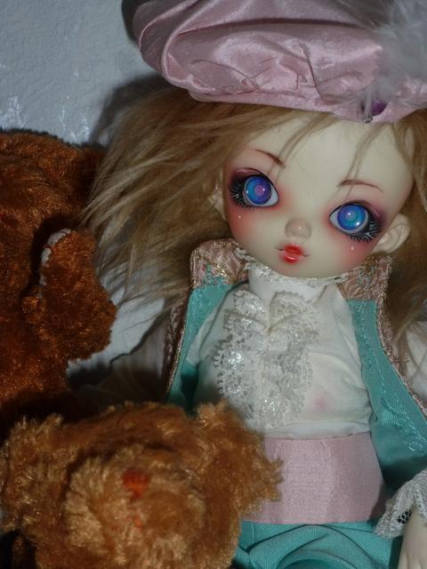 """La petite troupe de l'étrange:""""retour du doll rdv """"p6 - Page 6 1509261121499204913610839"""