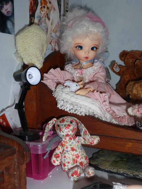 """La petite troupe de l'étrange:""""retour du doll rdv """"p6 - Page 6 1509261123029204913610848"""