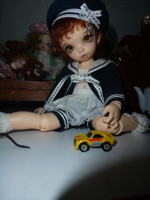 """La petite troupe de l'étrange:""""retour du doll rdv """"p6 - Page 6 1509261125169204913610853"""