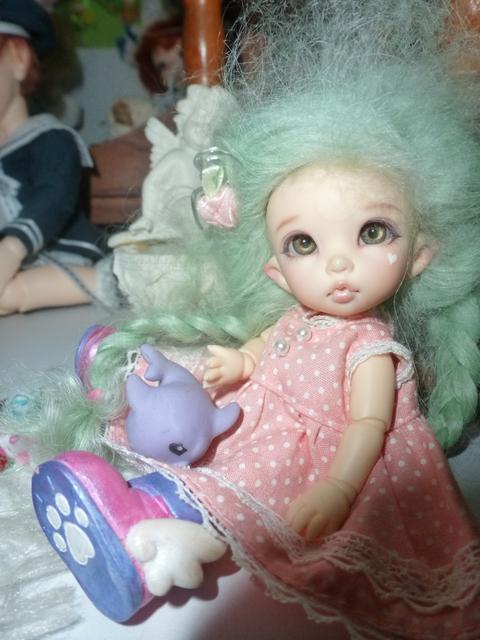 """La petite troupe de l'étrange:""""retour du doll rdv """"p6 - Page 6 1509261126149204913610854"""