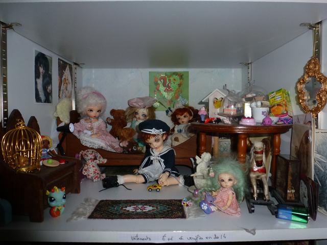 """La petite troupe de l'étrange:""""retour du doll rdv """"p6 - Page 6 1509261128049204913610856"""