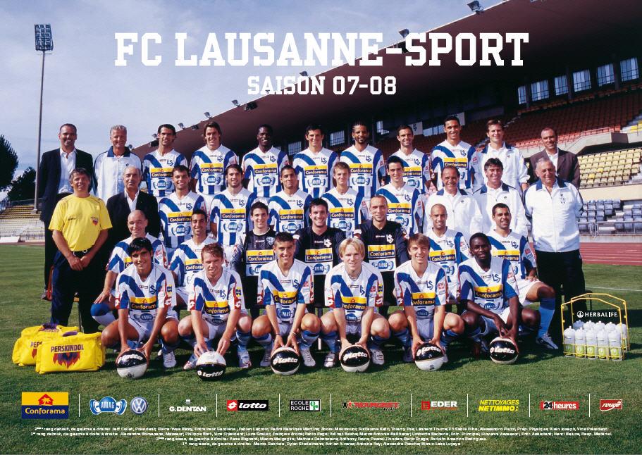 Le LS est un grand club avec une magnifique histoire 15092707505720422613614081