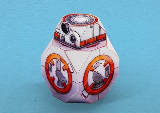 15093010210015263613621020 dans Star Wars