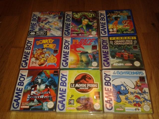bigvilo collectionne 15100406251712298313632867