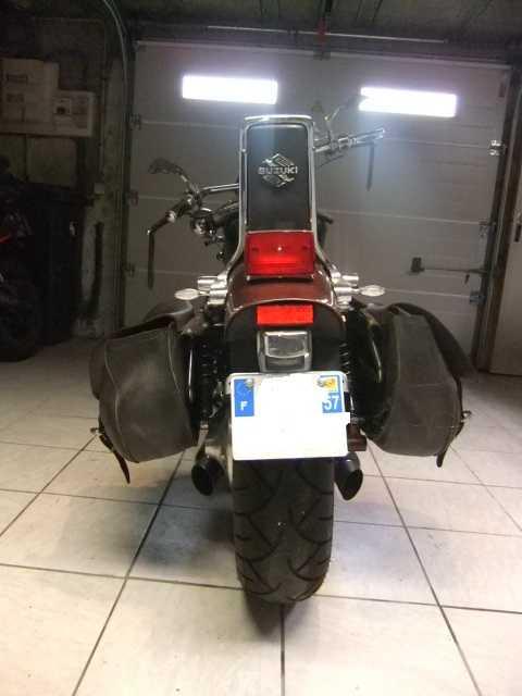 VS 1400 (57 405 - Moselle) 15100609041420259513639311