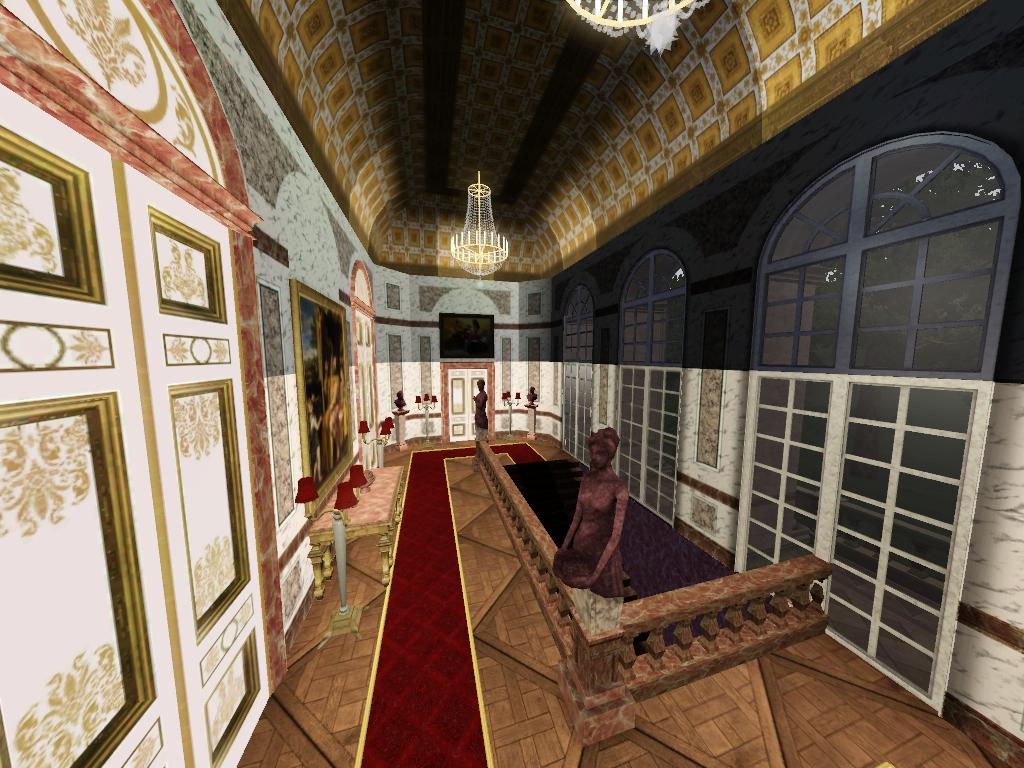 Gallerie de Leodu 15100610111119594613639641