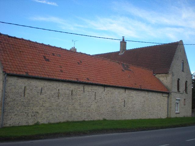 De mooiste hoeven van Frans-Vlaanderen - Pagina 2 15100706294614196113641853