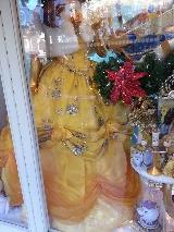 [Costumes] Robes de Princesses et tenues de Princes - Page 2 Mini_15100710353820526613640271