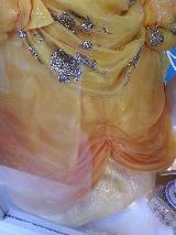 [Costumes] Robes de Princesses et tenues de Princes - Page 2 Mini_15100710353920526613640273