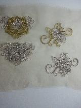 [Costumes] Robes de Princesses et tenues de Princes - Page 2 Mini_15100907483820526613645389