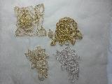 [Costumes] Robes de Princesses et tenues de Princes - Page 2 Mini_15100907483820526613645390