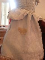 [Costumes] Robes de Princesses et tenues de Princes - Page 3 Mini_15101005040620526613648678