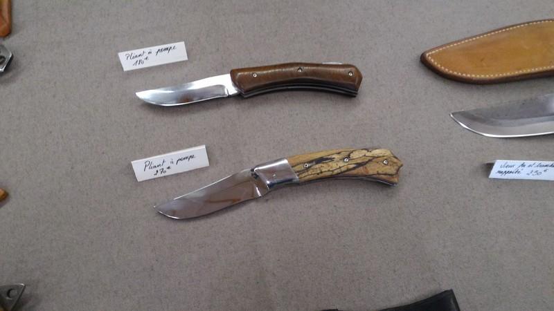 """Salon """"Des lames viking au couteau Rouennais"""" 2015 (Normandie / 76) - Page 2 15101105444913087413652140"""