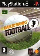 Gaelic Games : Football