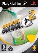 Gaelic Games : Football 2