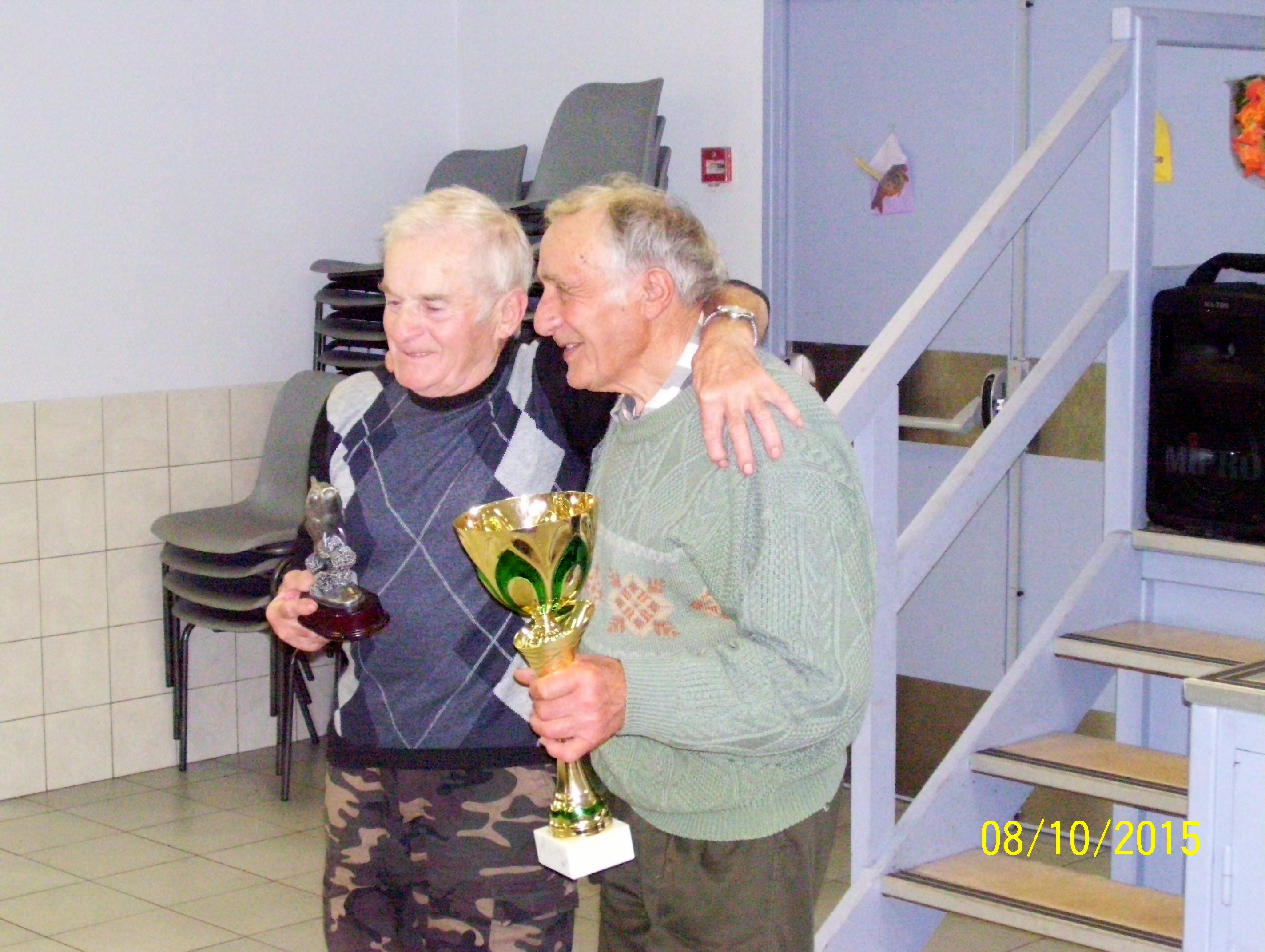 Mes concours entre Papy retraités - Page 4 15101201140016174113654436