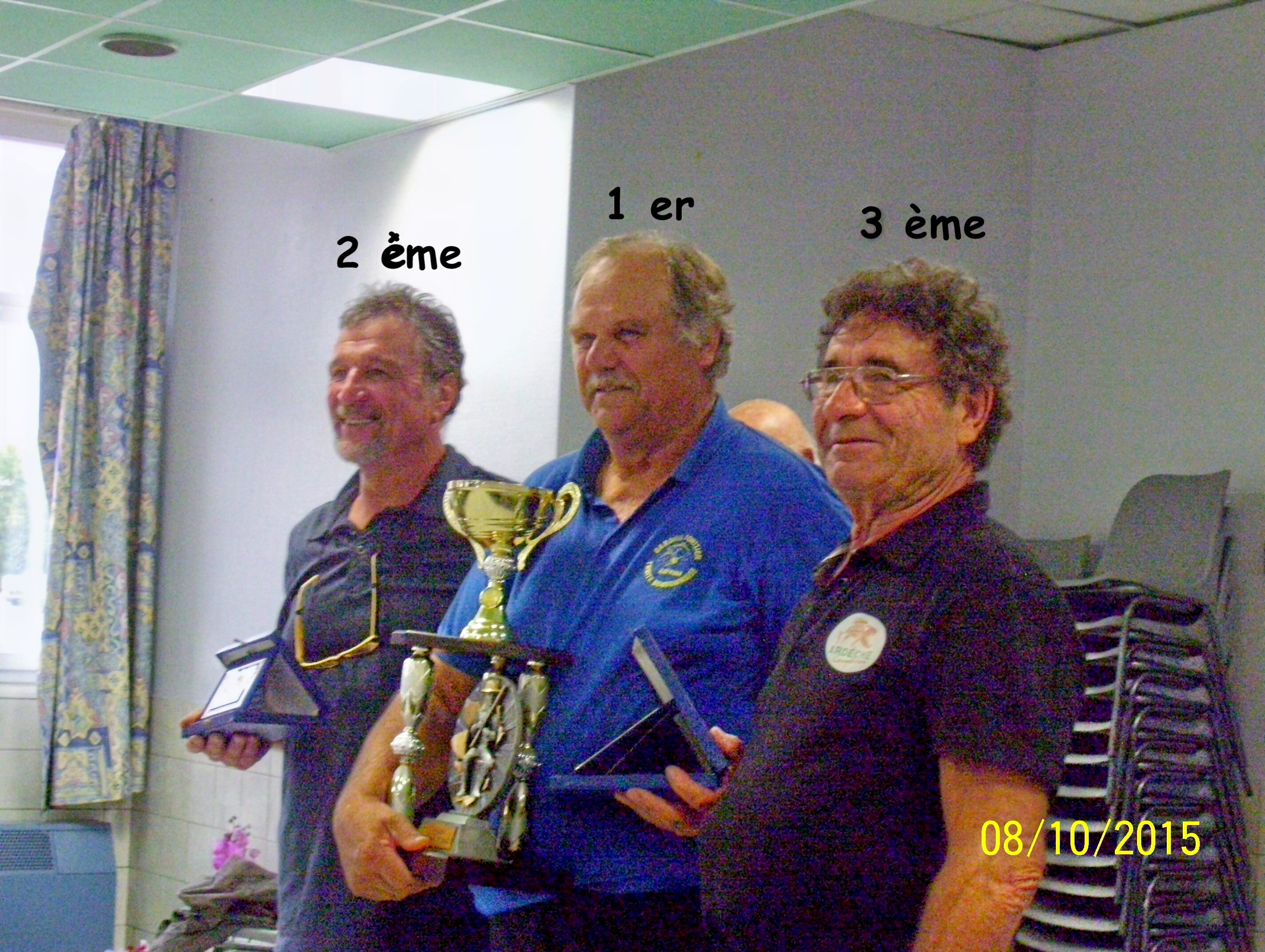Mes concours entre Papy retraités - Page 4 15101201141816174113654437