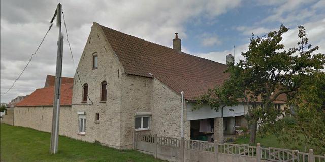 De mooiste hoeven van Frans-Vlaanderen - Pagina 3 15101404310514196113660345