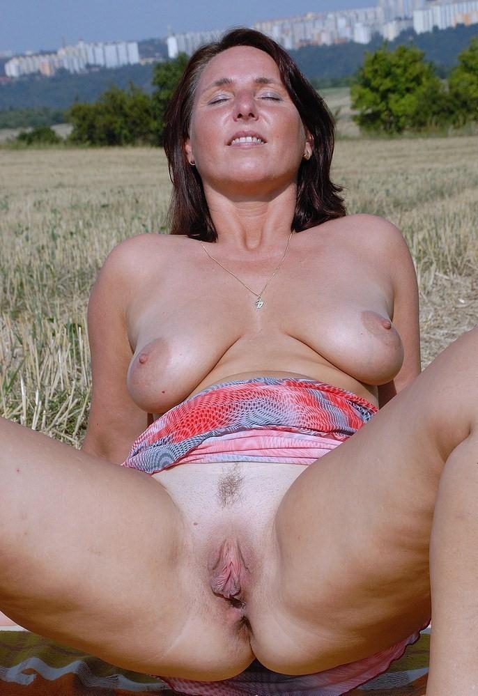 photos natural Nudist all
