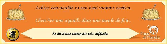 Leutertjes in het Frans-Vlaams 15101505314114196113663564