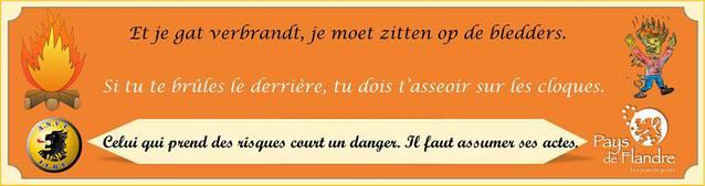 Leutertjes in het Frans-Vlaams 15101505333714196113663569