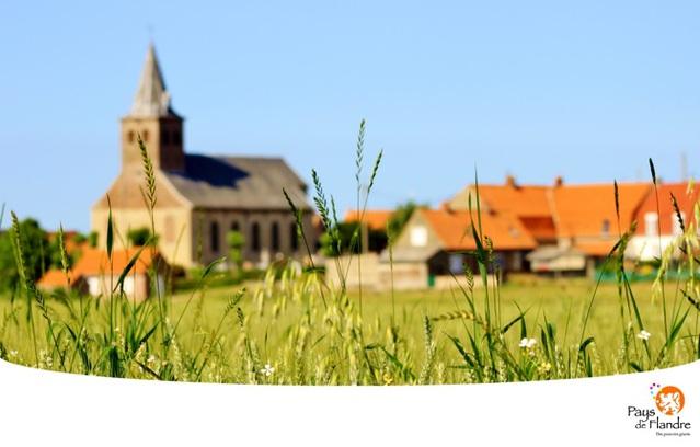 De mooiste dorpen van Frans Vlaanderen - Pagina 7 15101505475114196113663601