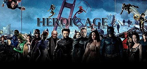 Heroic Age 1510150854424312313664211