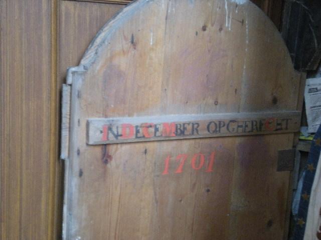 Frans-Vlaamse en oude Standaardnederlandse teksten en inscripties - Pagina 11 15101611183614196113665139