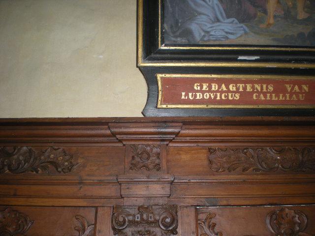 Frans-Vlaamse en oude Standaardnederlandse teksten en inscripties - Pagina 11 15101611184214196113665144