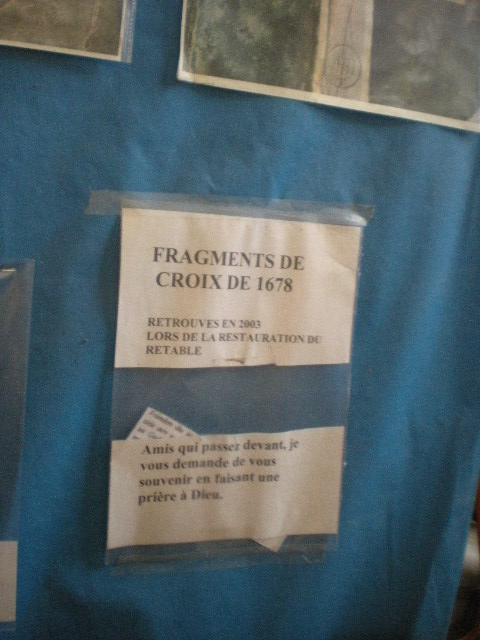 Frans-Vlaamse en oude Standaardnederlandse teksten en inscripties - Pagina 11 15101611185214196113665152