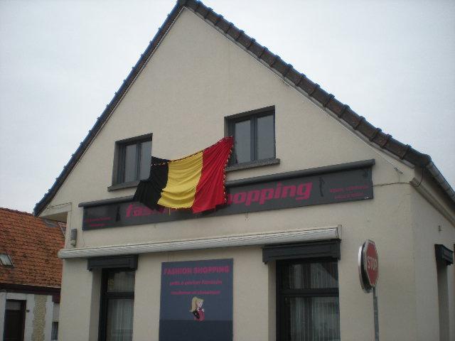 De Vlaamse vlag op onze huizen hangen - Pagina 2 15101611185314196113665153