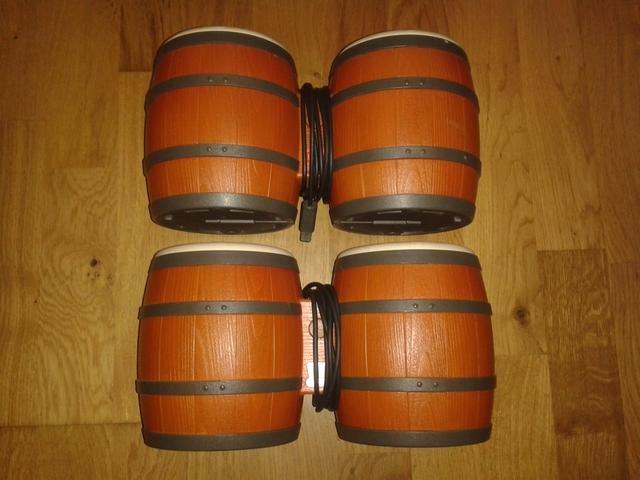 bigvilo collectionne 15101703420612298313668597