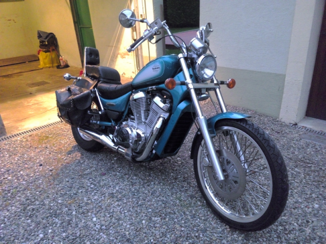 VS 800 GL bleue (Bitschwiller-lès-Thann - 68) 15101710174911002113667848