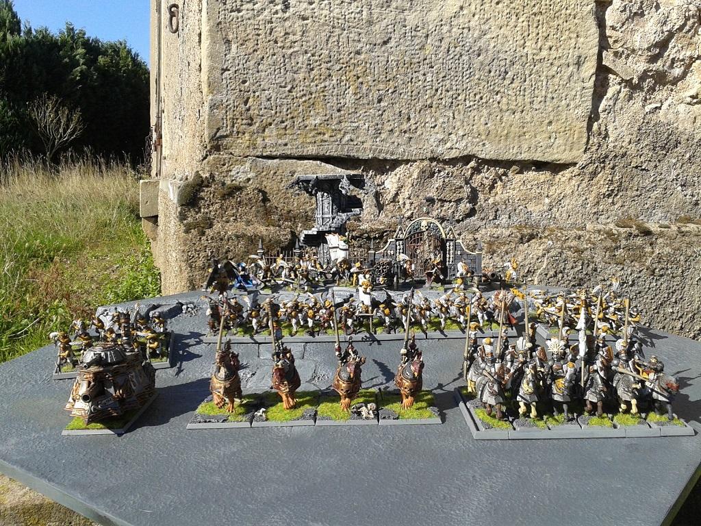 Armée du Sudenland - Page 3 15102001072920165113677247