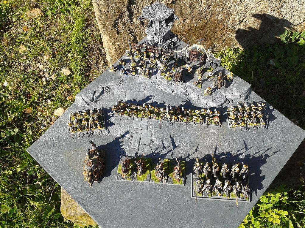 Armée du Sudenland - Page 3 15102001080820165113677250