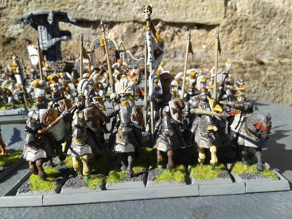 Armée du Sudenland - Page 3 15102001082020165113677251