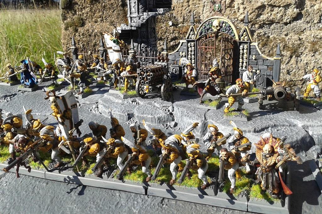 Armée du Sudenland - Page 3 15102001090020165113677254