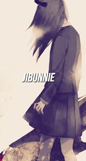Jibunnie