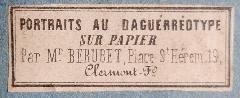 Bérubet - P1110199