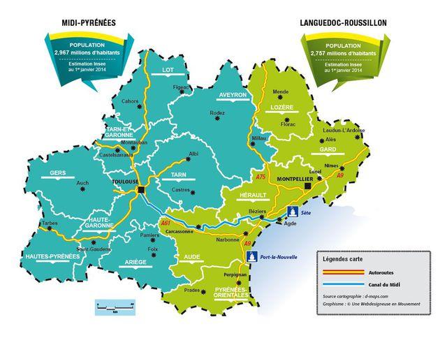 Zou volgens u de regio Nord Pas de Calais van naam moeten veranderen? Wat denkt u van een fusie van de departementen en/of van de regio's - Pagina 4 15102209484714196113684481