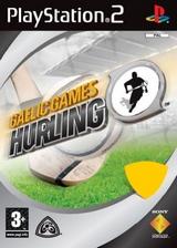 Gaelic Games : Hurling