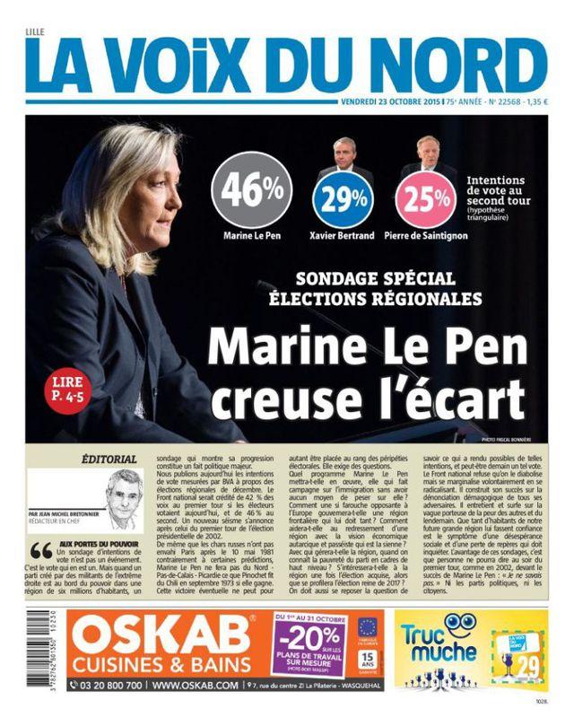 Regionale verkiezingen in Noord-Frankrijk - Pagina 3 15102309001714196113687906