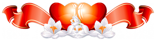 -------------------------------------------------------------------------belle image. dans paysages 15102412065014696013688632
