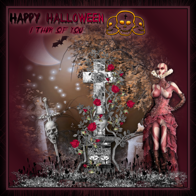 1.Halloween 003