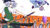 Les liens par la mort (Shunya) Mini_15102512305220614713691048