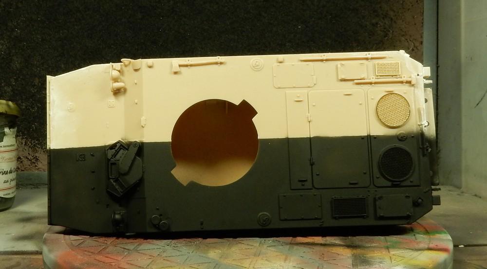 "Test peinture Hataka ""Modern French Army Paint Set"" 15102708405019942713698904"