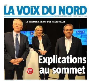 Regionale verkiezingen in Noord-Frankrijk - Pagina 3 15102811505014196113700379